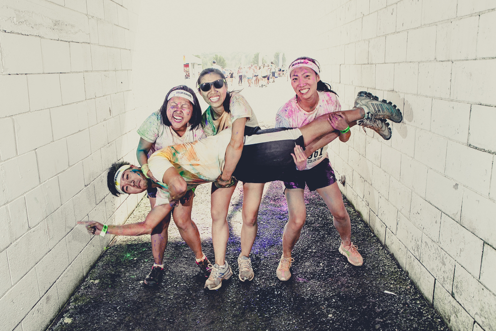 colorrun2012 (86 of 104).jpg