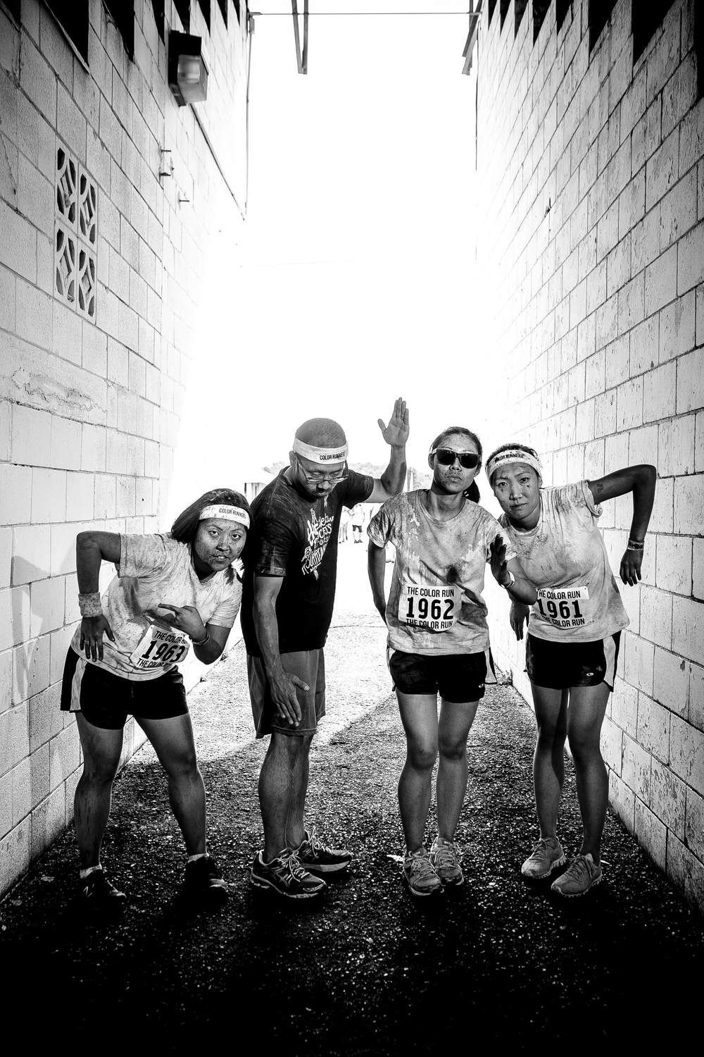 colorrun2012 (104 of 104).jpg