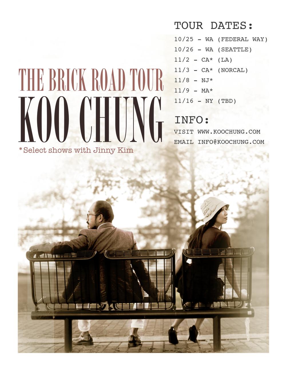 Brick Road Tour 2013.jpg