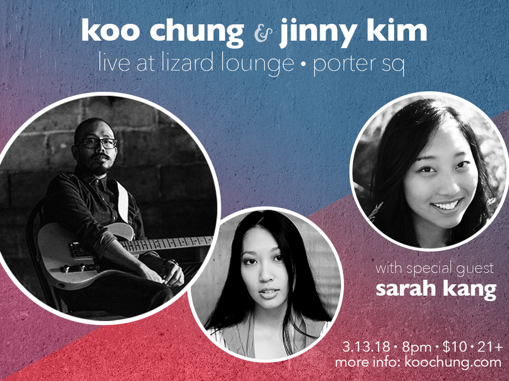 Lizard_Lounge_Koo_Jinny_Sarah_2.jpg
