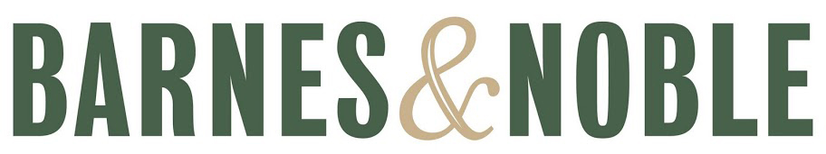 Barnes and Noble logo2.jpg