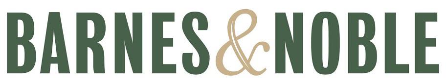 Barnes and Noble logo2.jpg