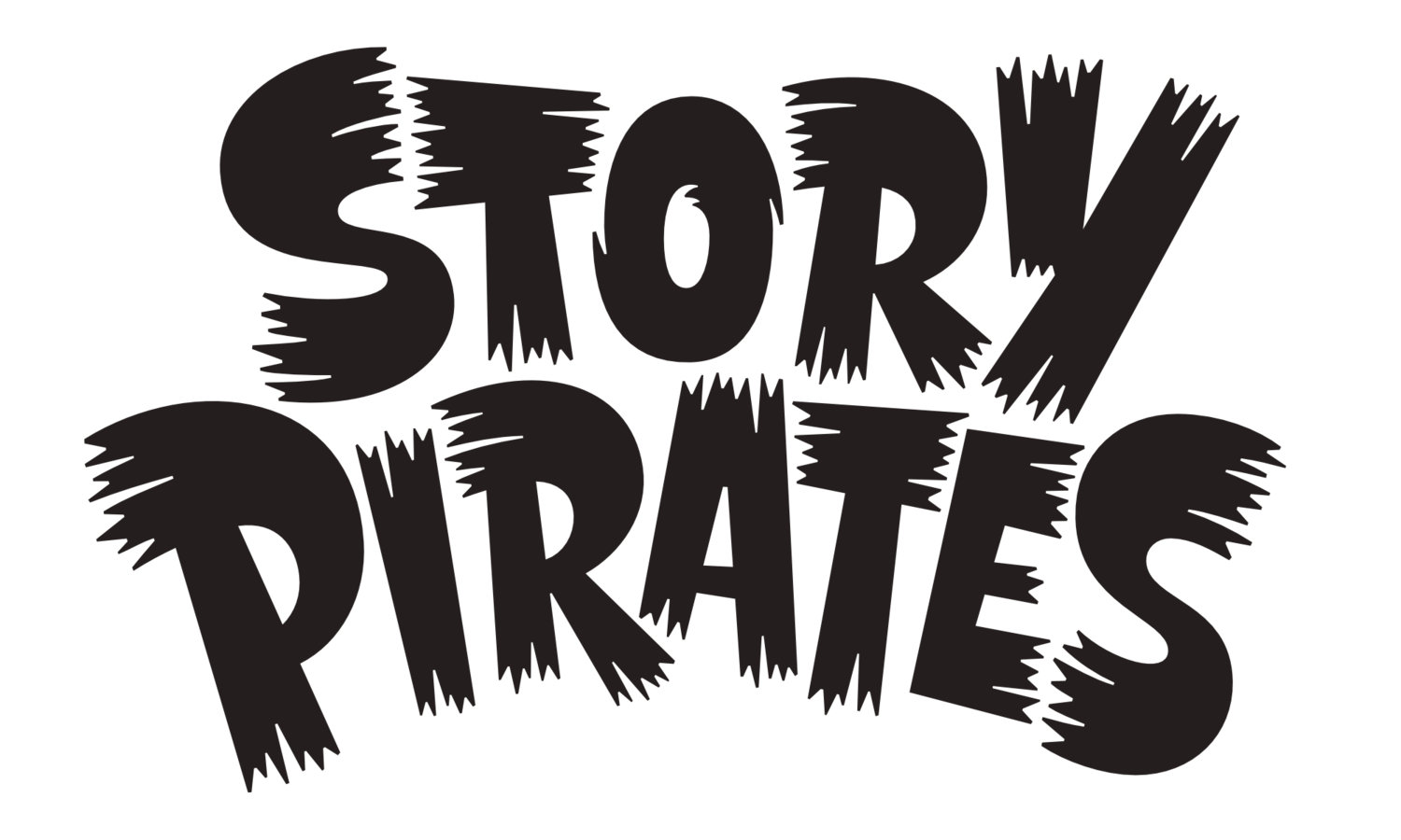 become a pirate story pirates