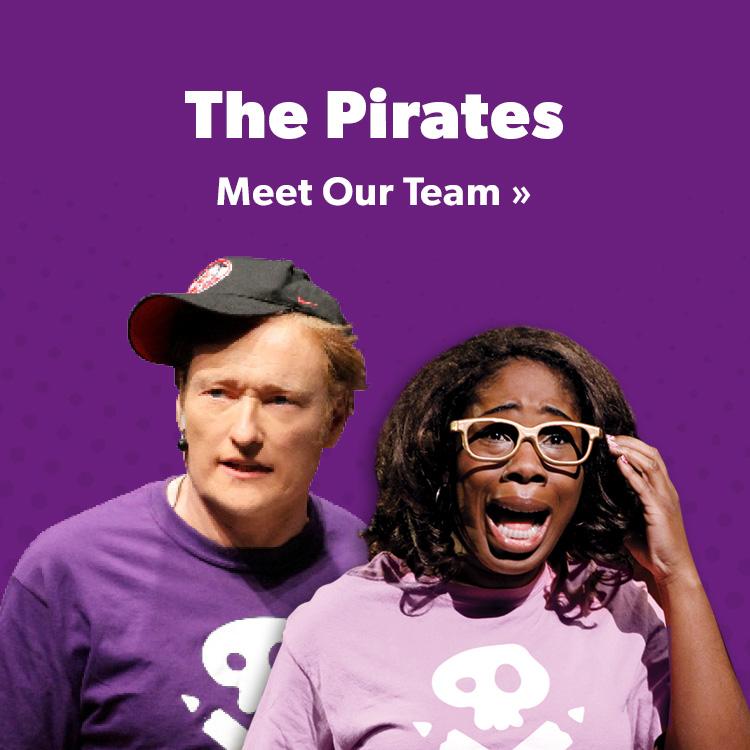 Thumbnail_Pirates.jpg