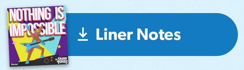 LinerNotes.jpg