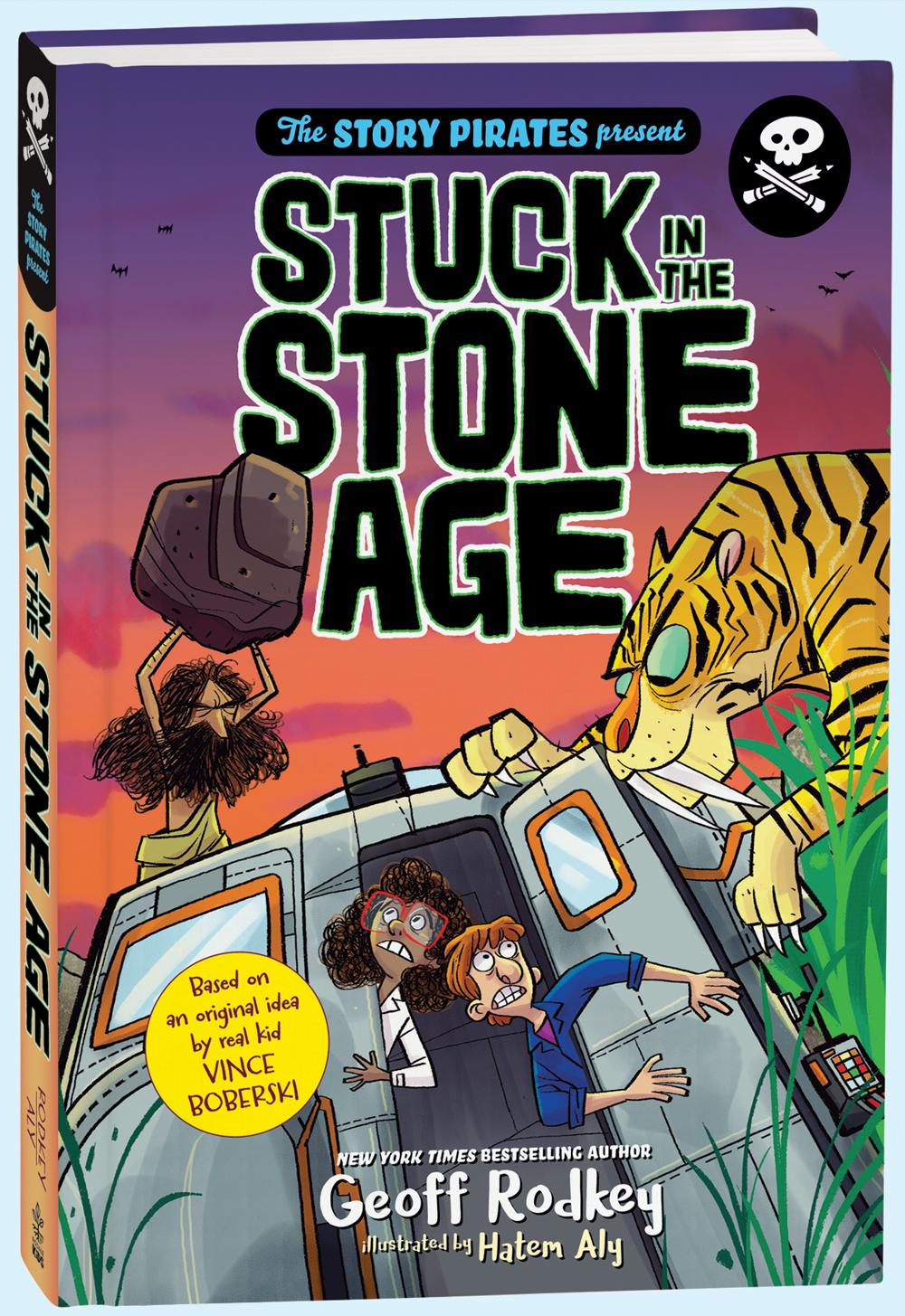 StuckStoneAgeBook.jpg