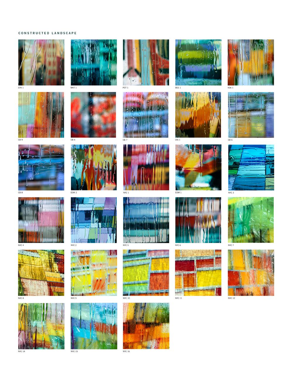 Portfolio-Grid-CL-Page.jpg