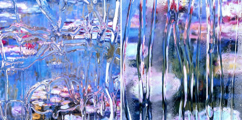 Monet-Nympheas-1and2.jpg