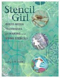 StencilGirl book.JPG