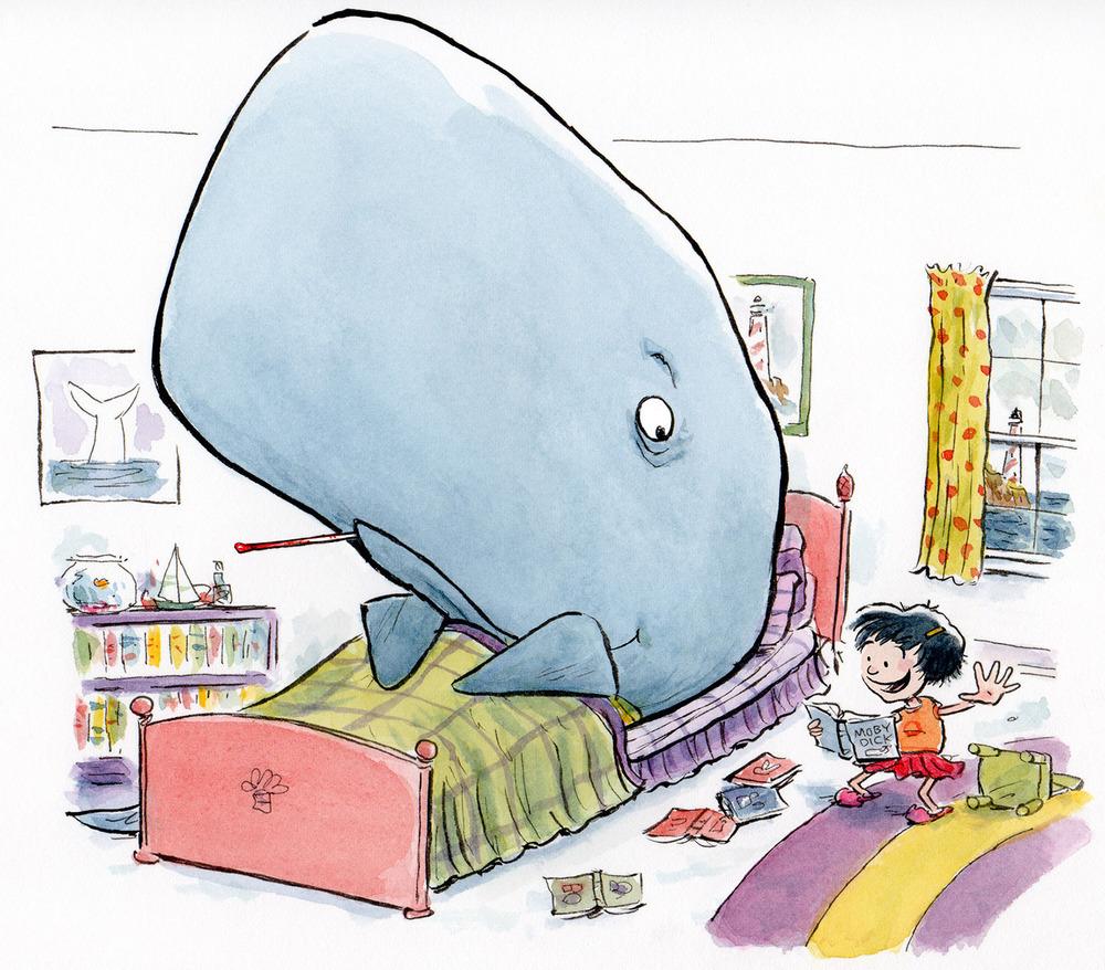Sora & Sohee Whale Illustration.jpg