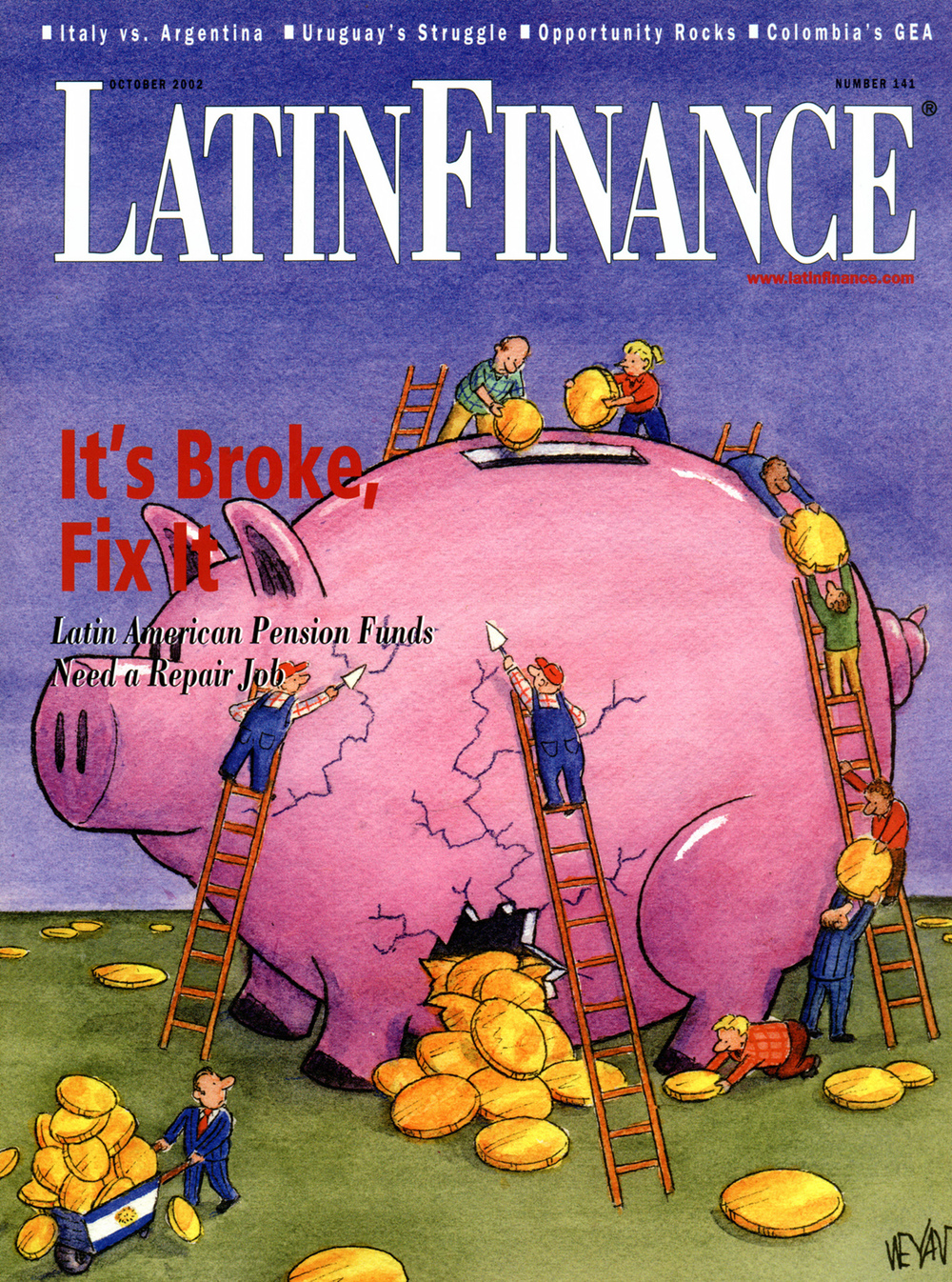 LatinFinance-Oct02 Cover.jpg