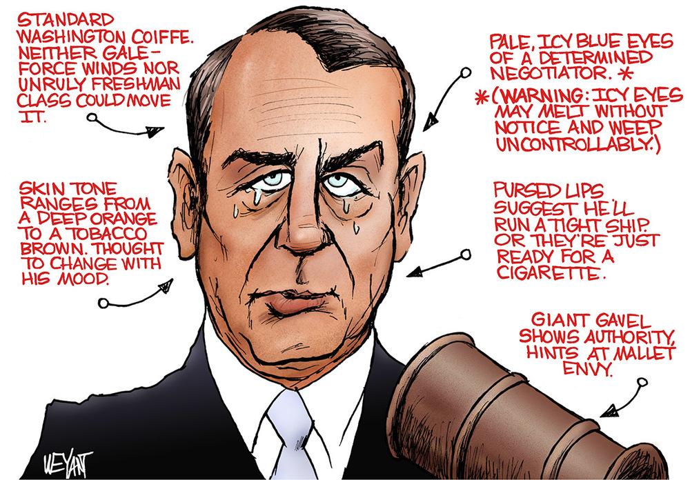 BoehnerFinal.jpg
