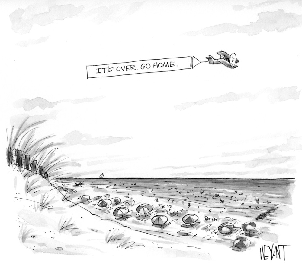 NewYorker-It'sOverGoHome.jpg