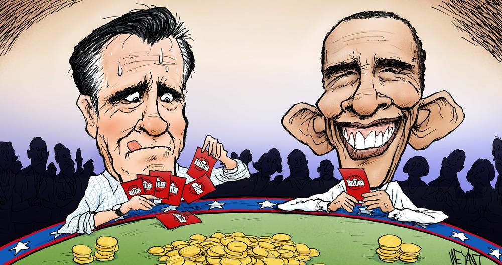 Hill-RomneyObamaCoverArtFinal.jpg