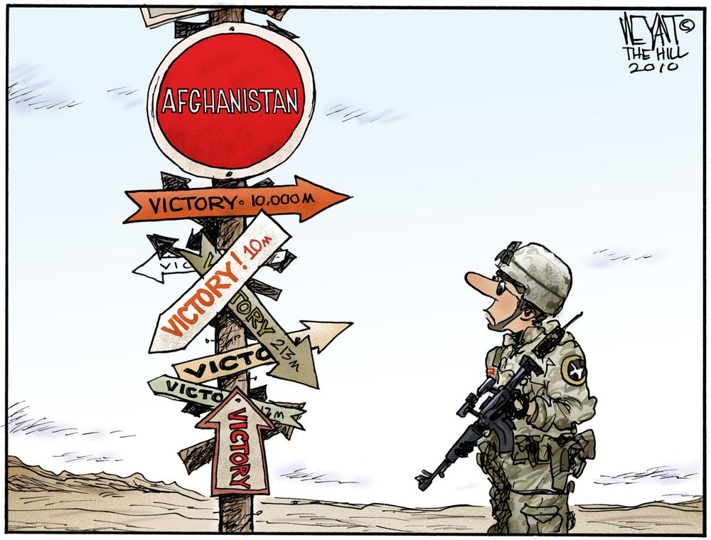 Hill Afghan.jpg