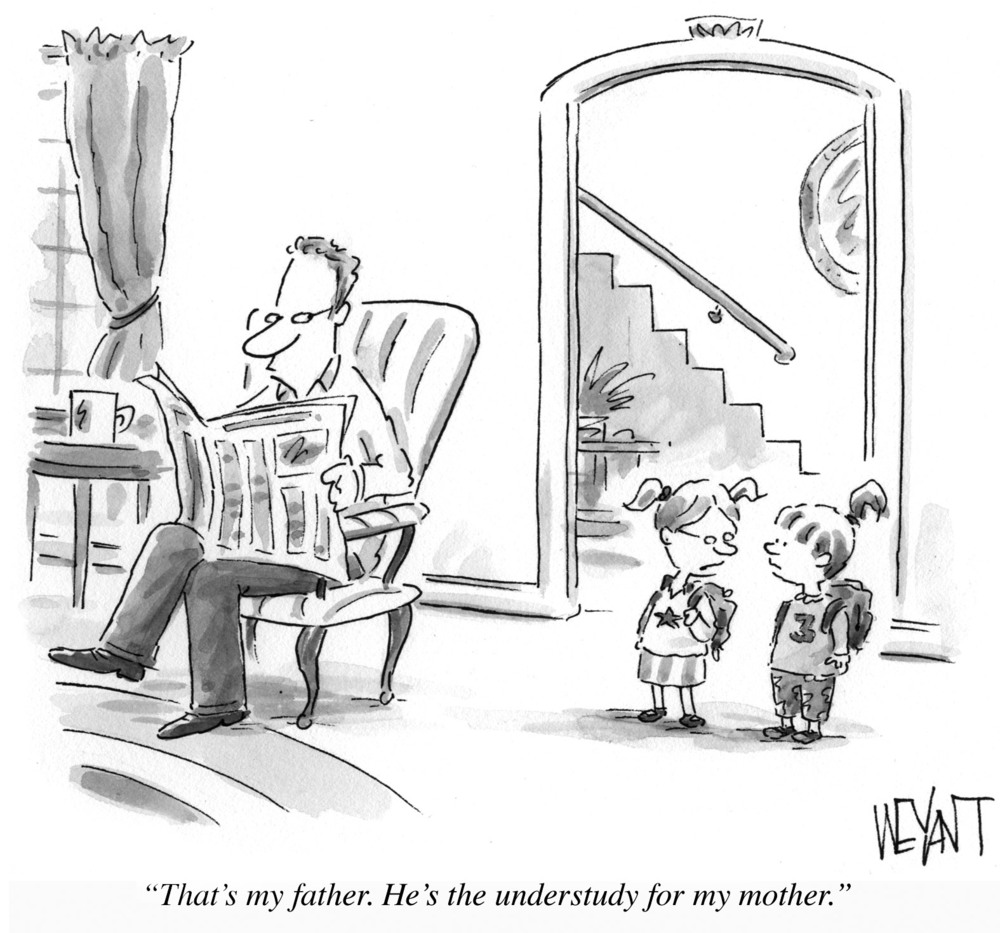 NewYorker-FatherUnderstudy.jpg
