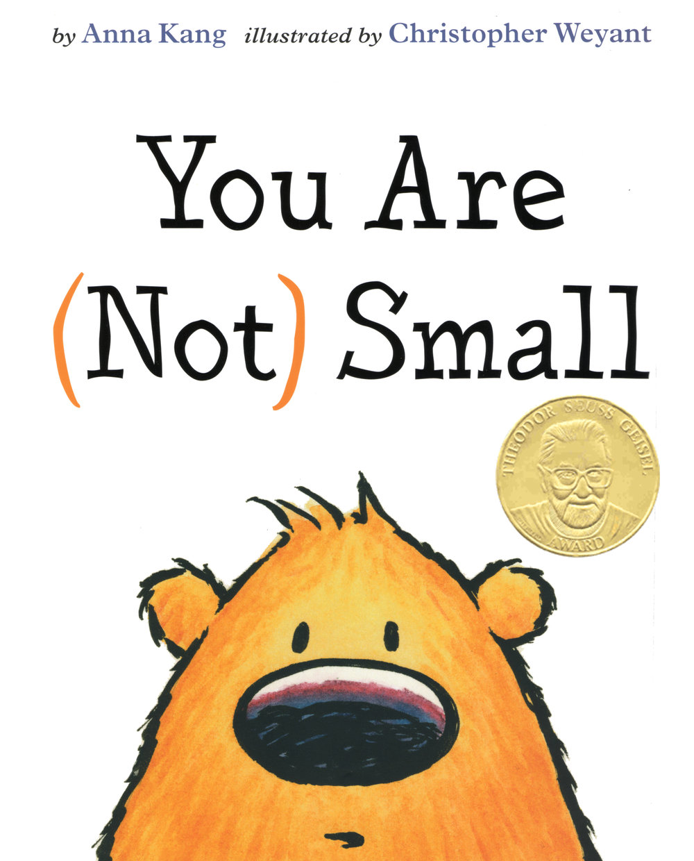 YOU ARE NOT SMALL -COVER.jpg