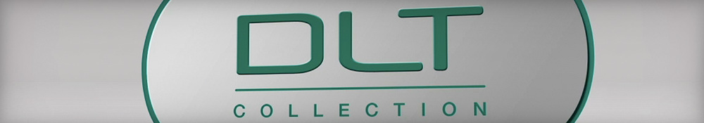 dlt-collection.jpg