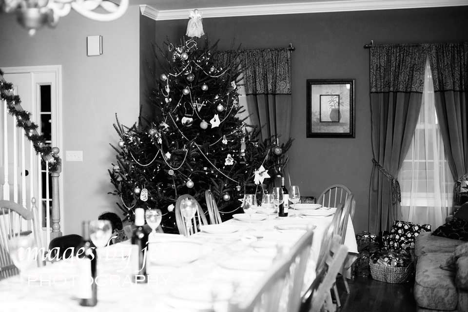 Christmas Tree B&W Resized.jpg