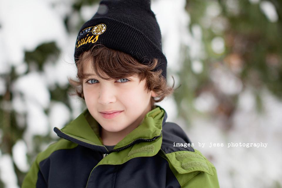 Justin in Snow Gear Resized.jpg