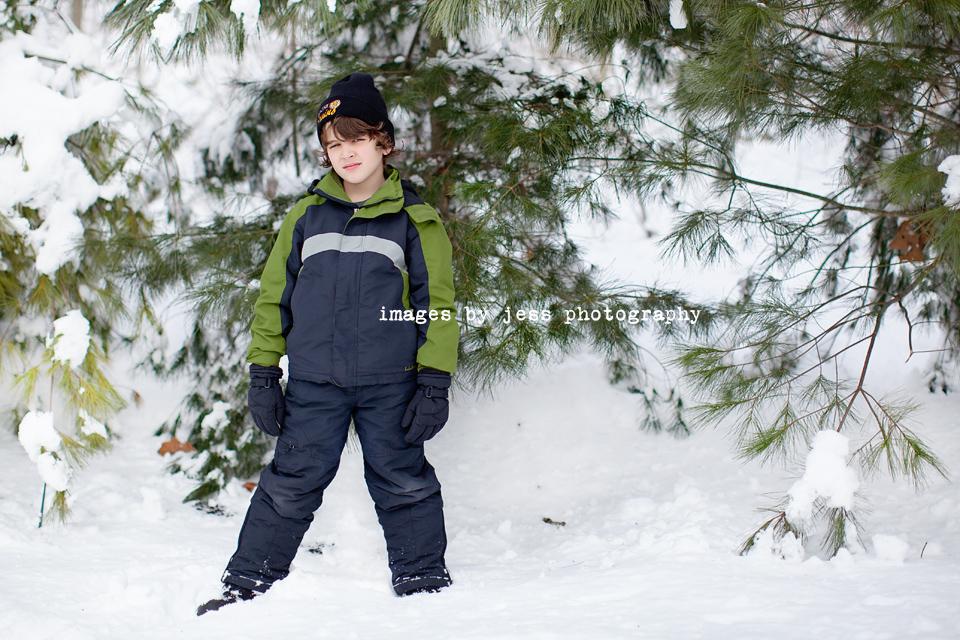 Justin Snow Gear 3 Resized.jpg