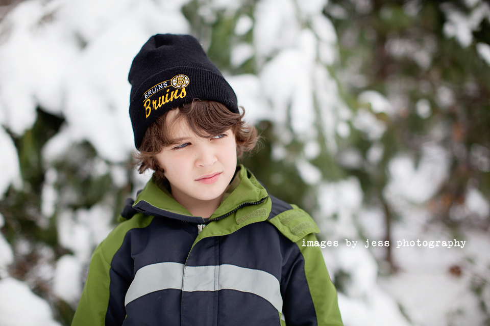 Justin in Snow Gear 2 Resized.jpg