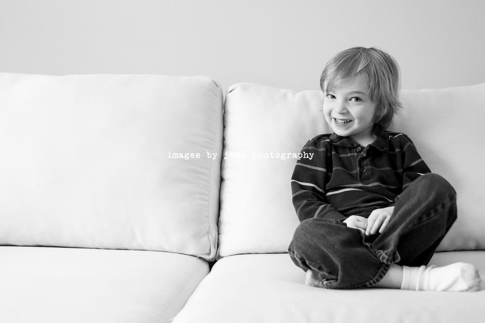 Joe on Couch 2 Resized.jpg