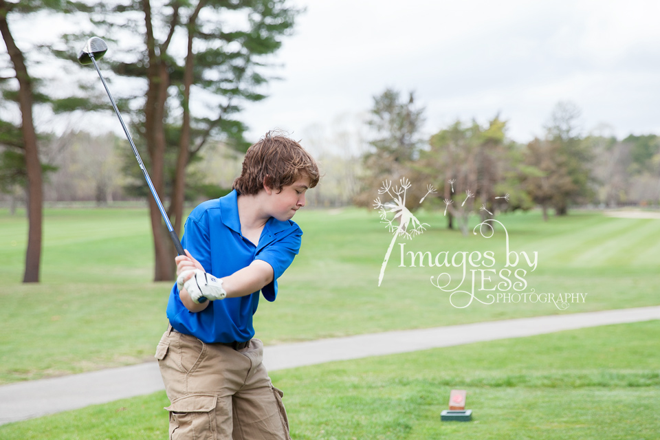 Nick Golfing Resized.jpg