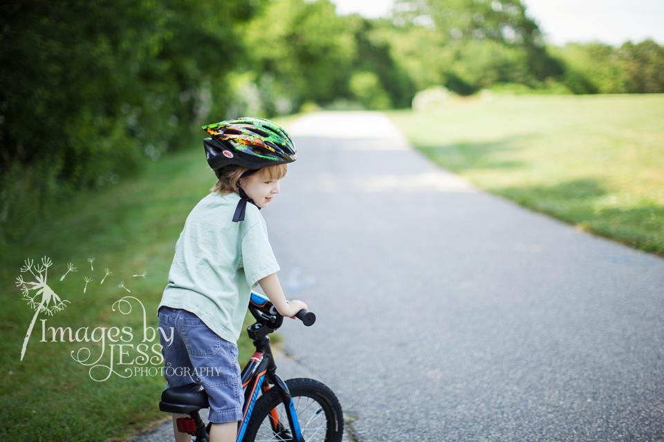 Bike Ride at the Park 7 Resized.jpg