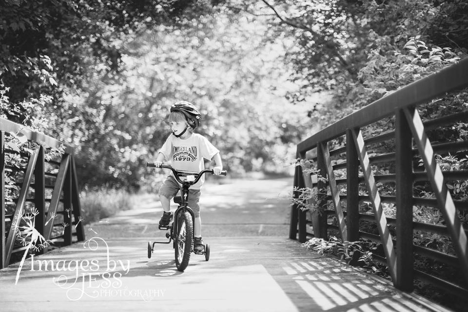 Bike Ride at the Park 4 Resized.jpg