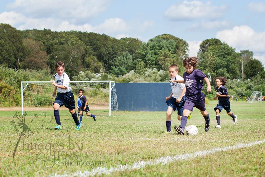 Justin's Soccer One.jpg