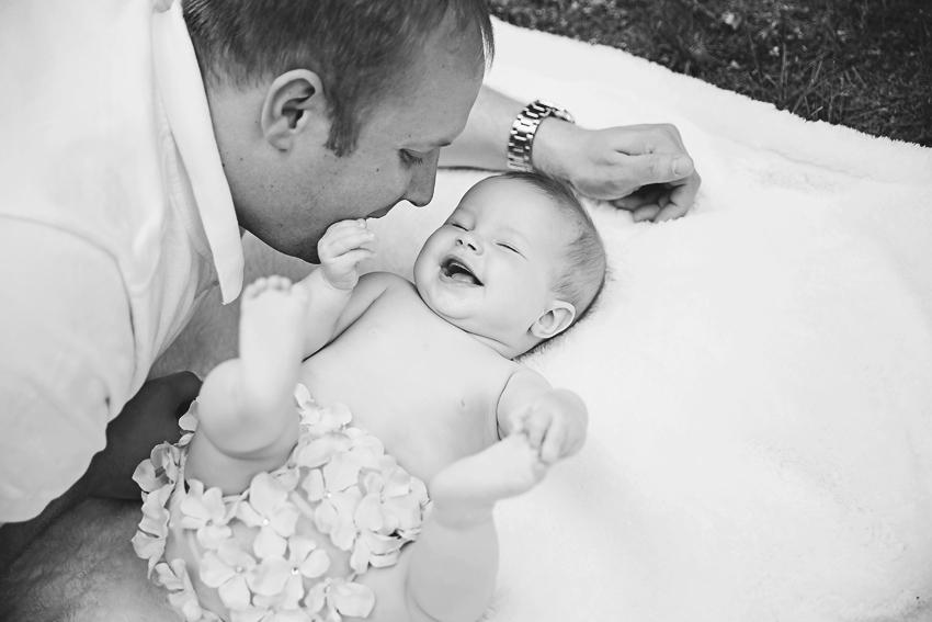 Hayden's 6 Month_20160527_76.jpg