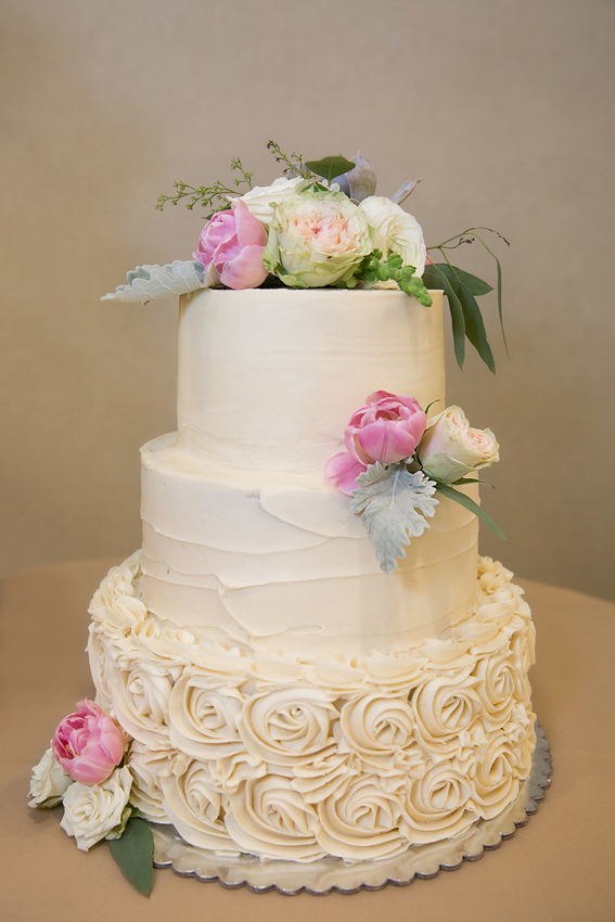 A gorgeous cake from Sweet Althea's located in Wakefield, Rhode Island. I've photographed several of her wedding creations. Each one has been special and unique.