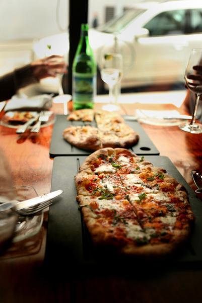 Pizza Copyright Tom Douglass.jpg
