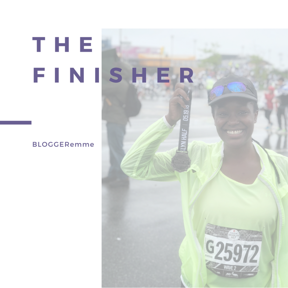 BLOGGERemme_The_Finisher.png
