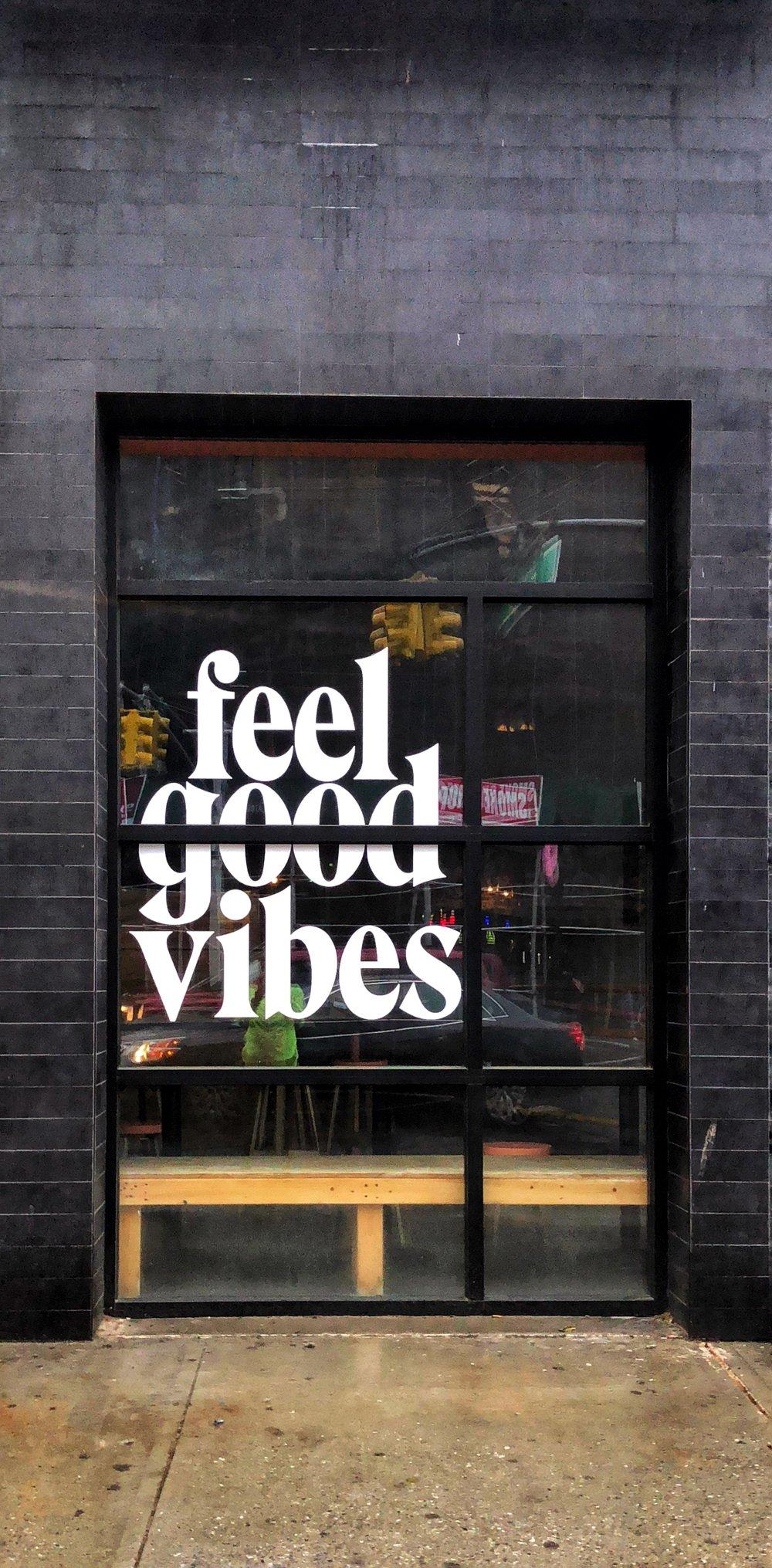 Marsha_Prospere_Feel_Good_Vibes.jpg