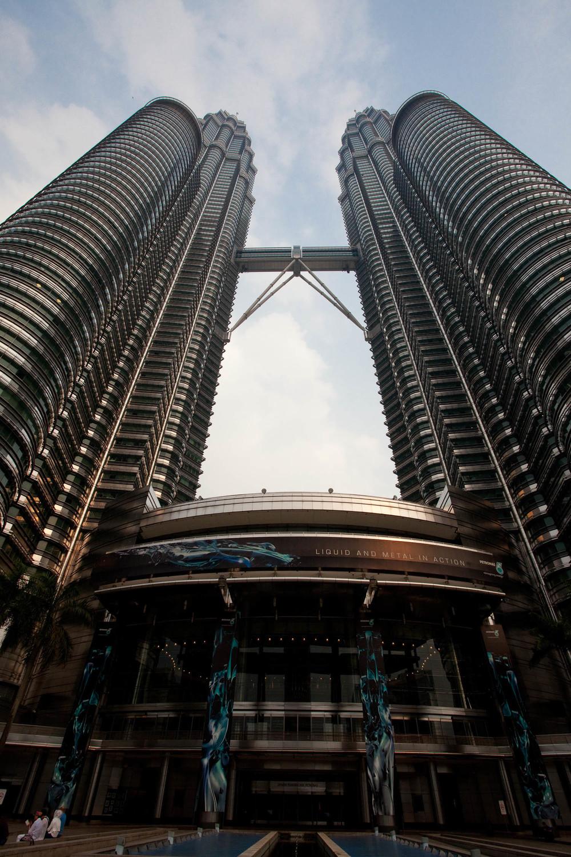 Patronas-towers-malaysia-asia-travel