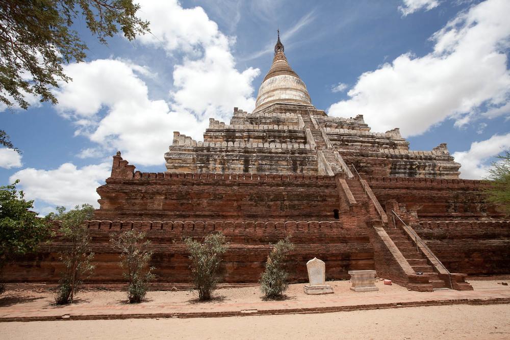 Shwesandaw-Pagoda-bagan-myanmar-burma-asia-travel