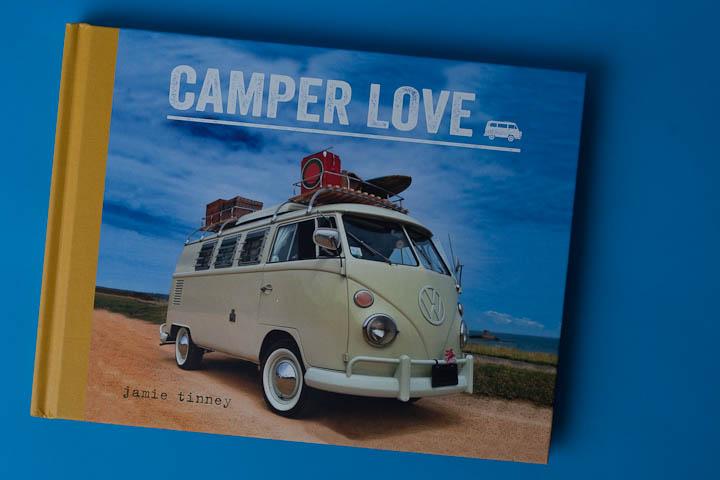 Camper-Love-1002.jpg