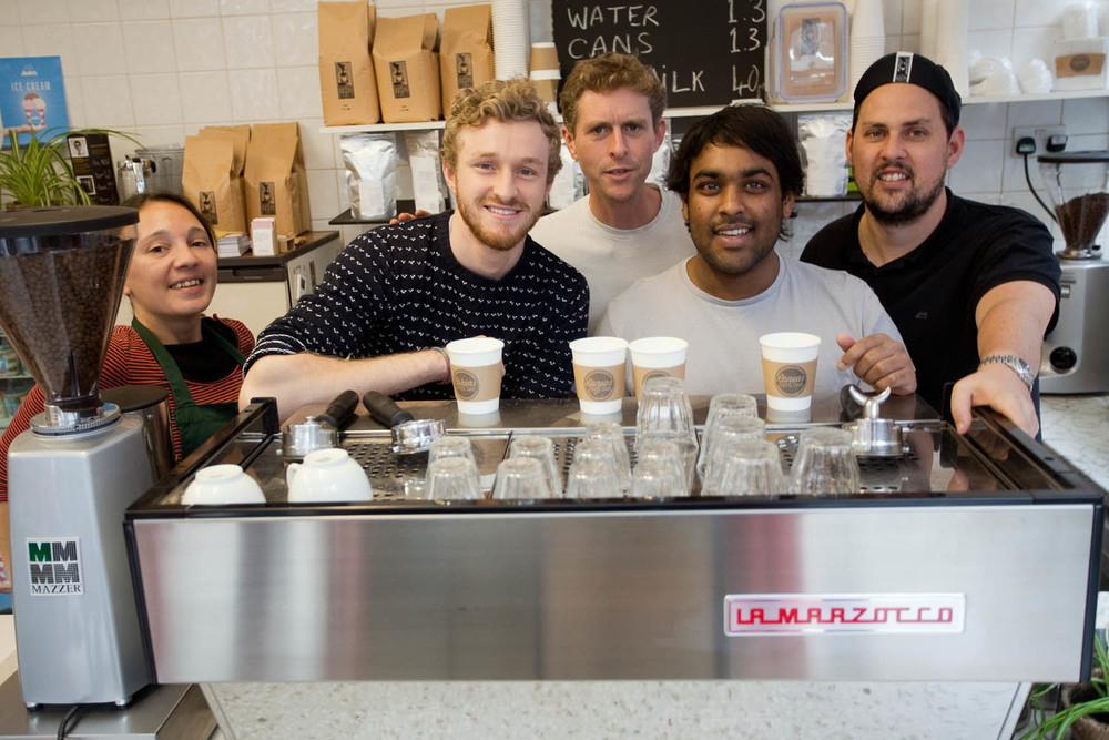 Canvas-Coffee-Manchester-Commercial-Photography-1009.jpg