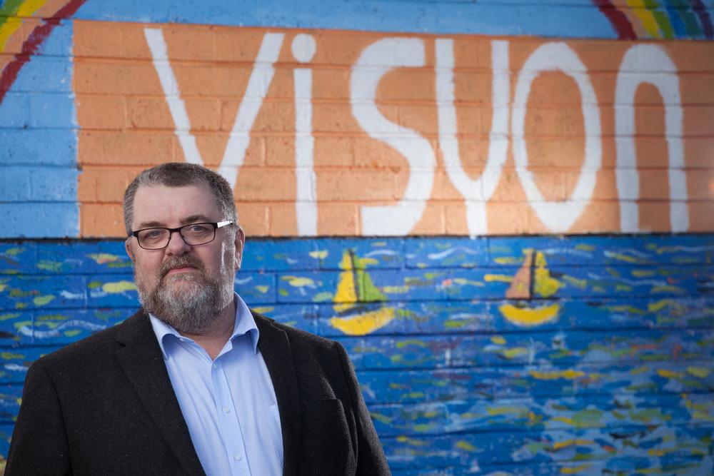 Gervase_Visyon_CEO_Portrait_2015-1032-Edit.jpg
