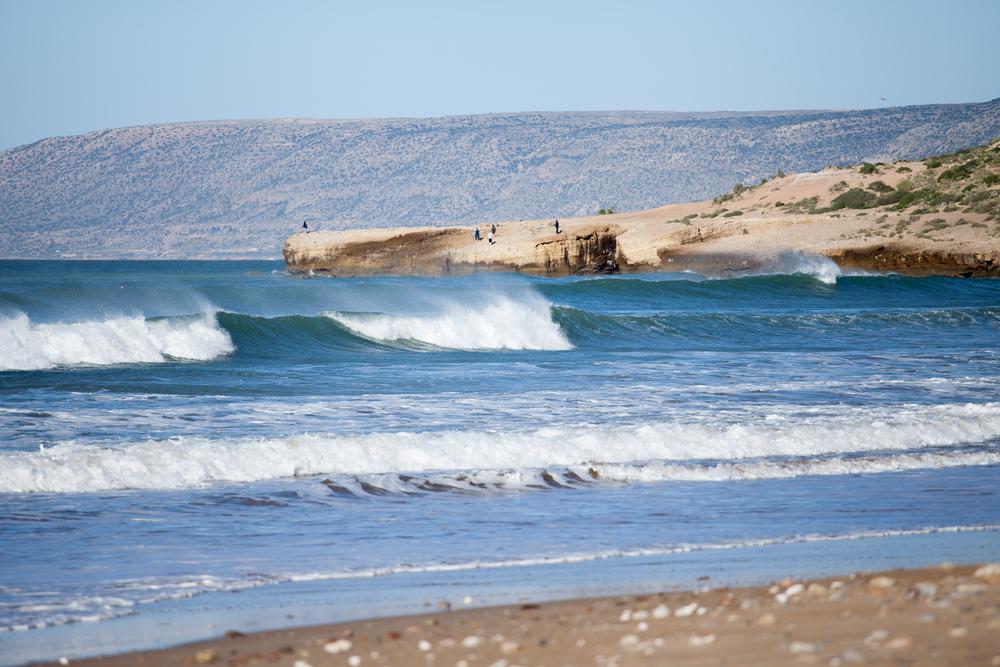 Morocco-1078.jpg