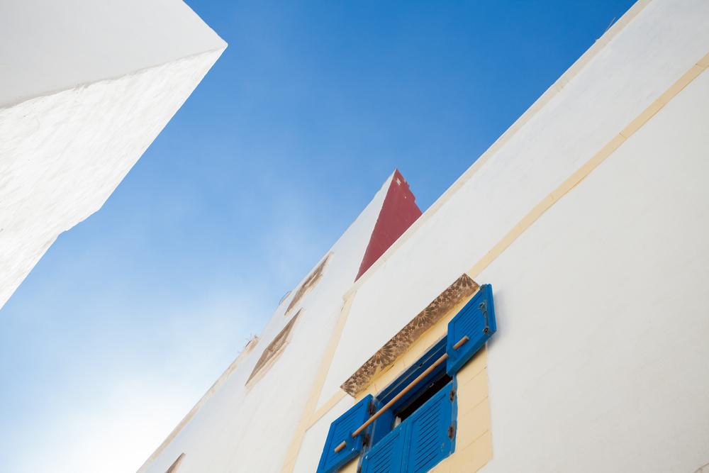 Morocco-1366.jpg