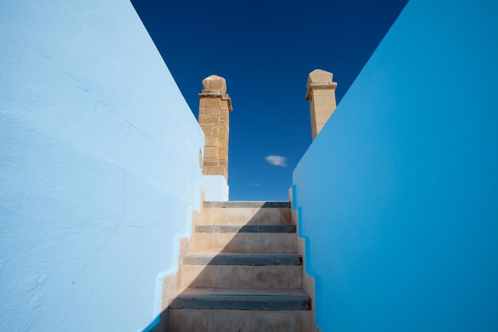 Morocco-1414.jpg