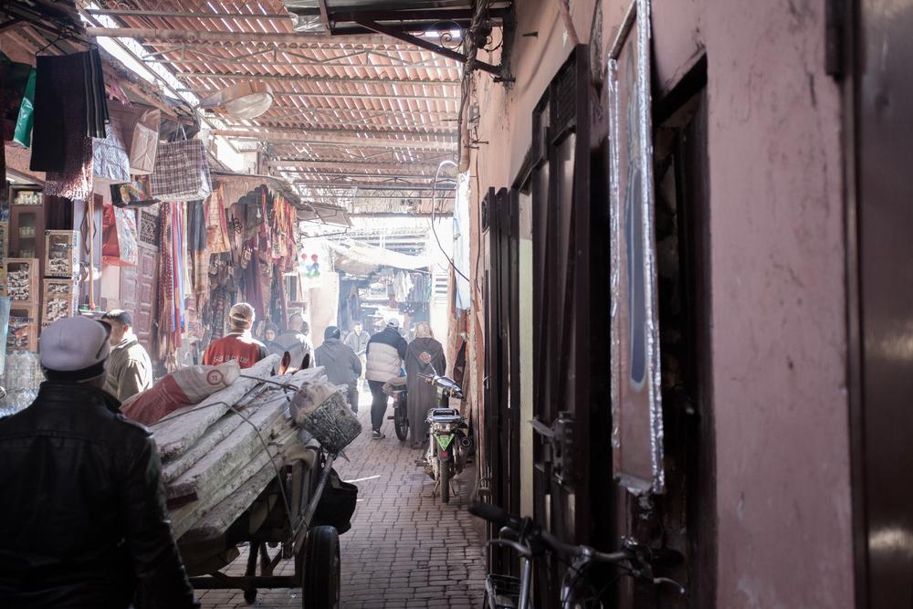 Morocco-1670.jpg