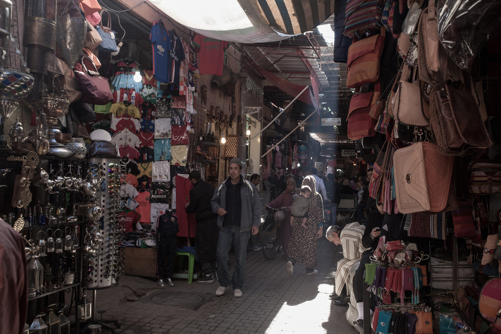 Morocco-1674.jpg