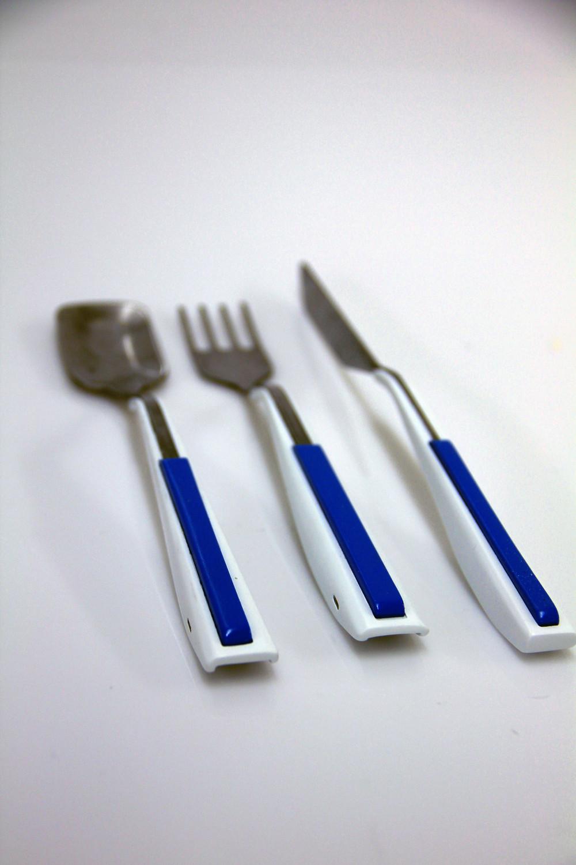 Diabetic cutlery 4.jpg