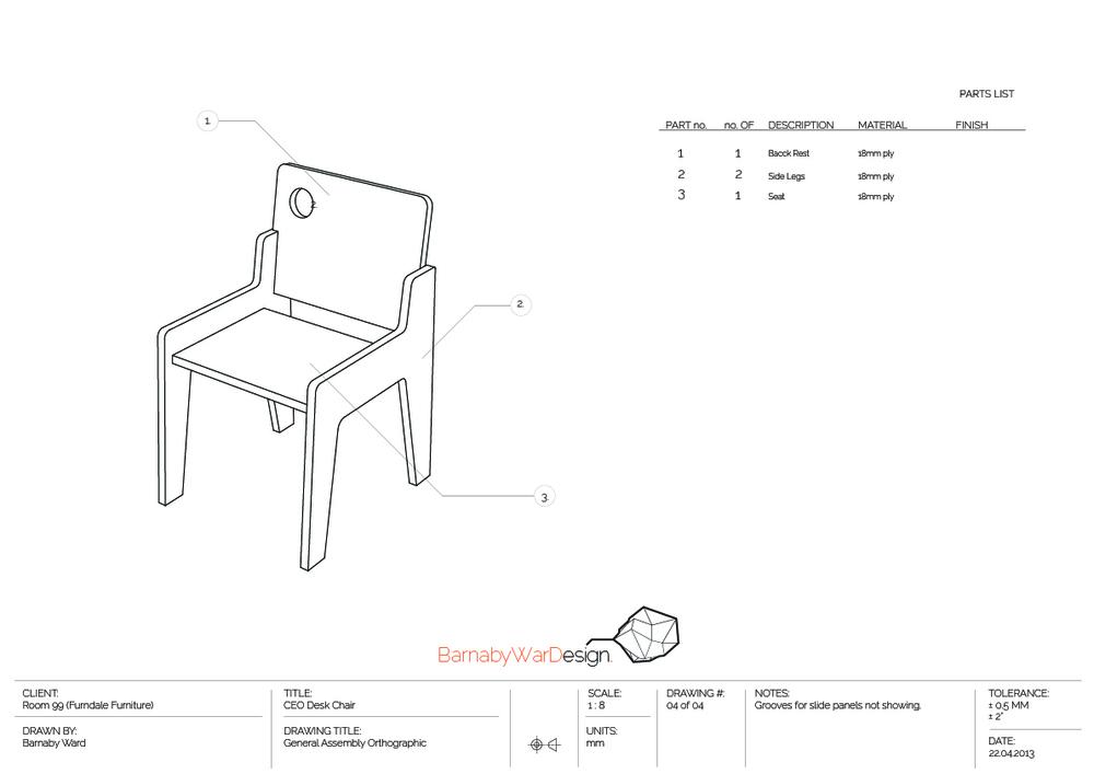 chair parts list-01.jpg