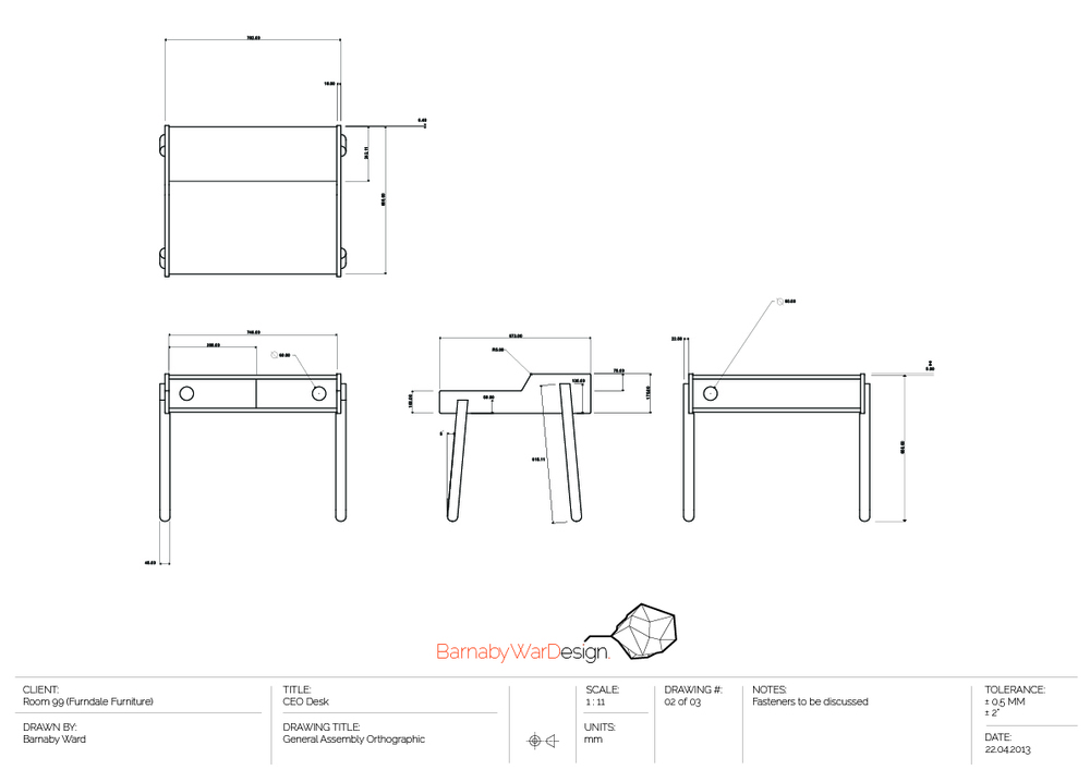 General assembly orthographic-01.jpg