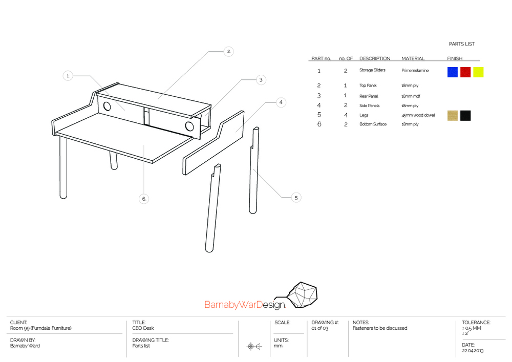 parts list-01.jpg